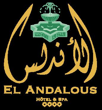 logo_hotel_el_andalous