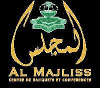 Al Majliss